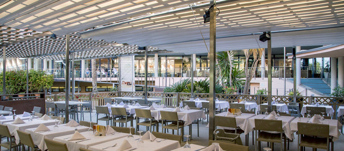 10_Restaurant_kappa_club_les_oliveres_