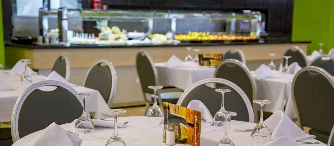 22_Restaurant_kappa_club_les_oliveres_