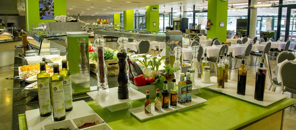 24_Restaurant_kappa_club_les_oliveres_