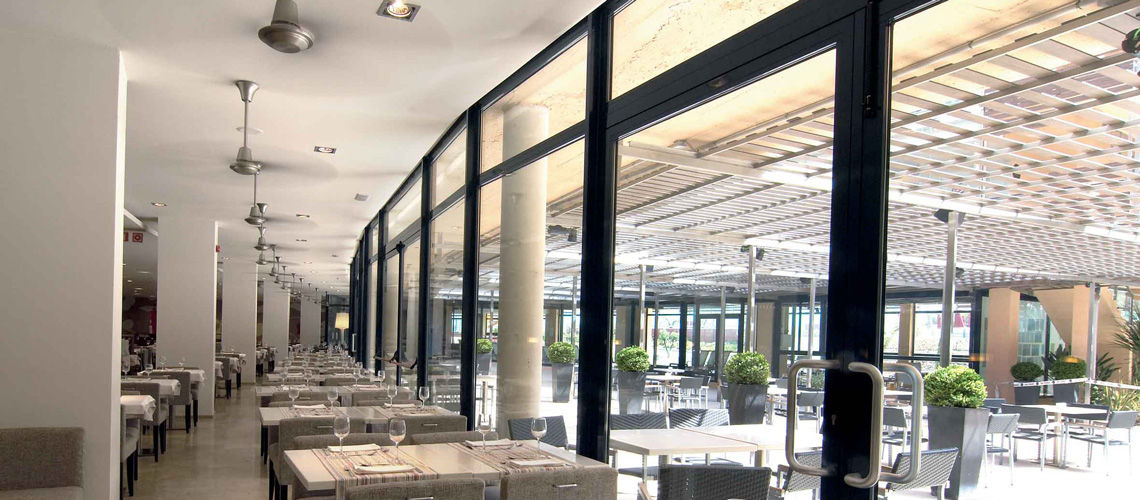 9_Restaurant_kappa_club_les_oliveres_