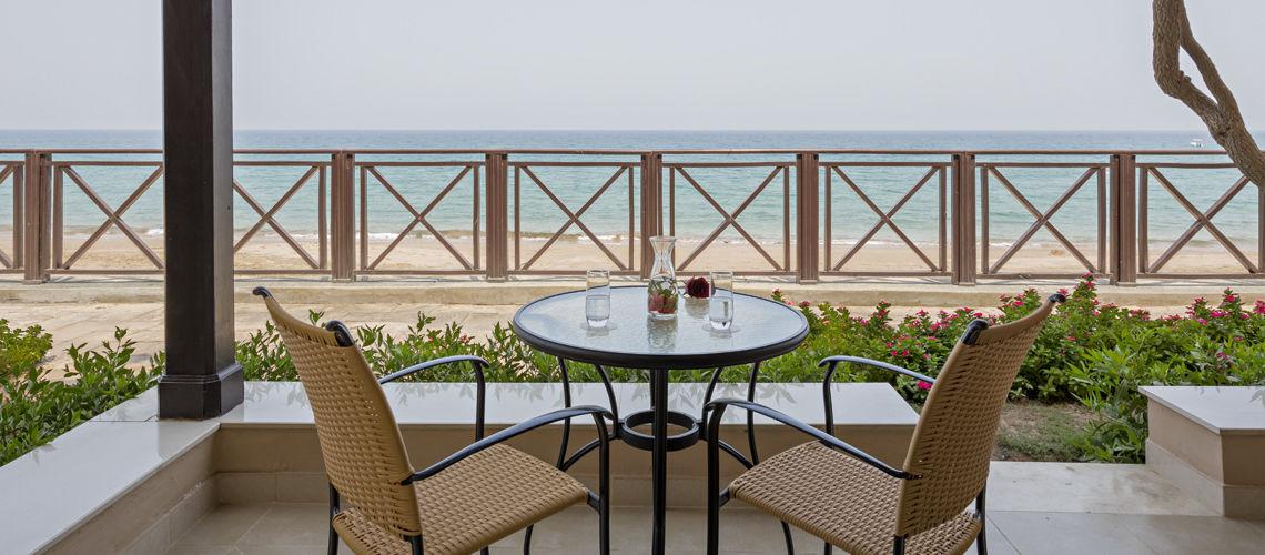 terrasse kappa club fujairah miramar