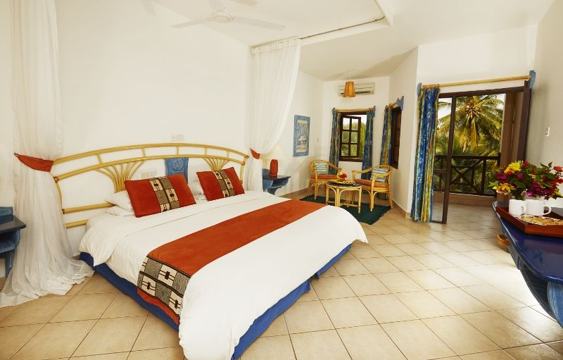 Beach Standard Room (800x511)