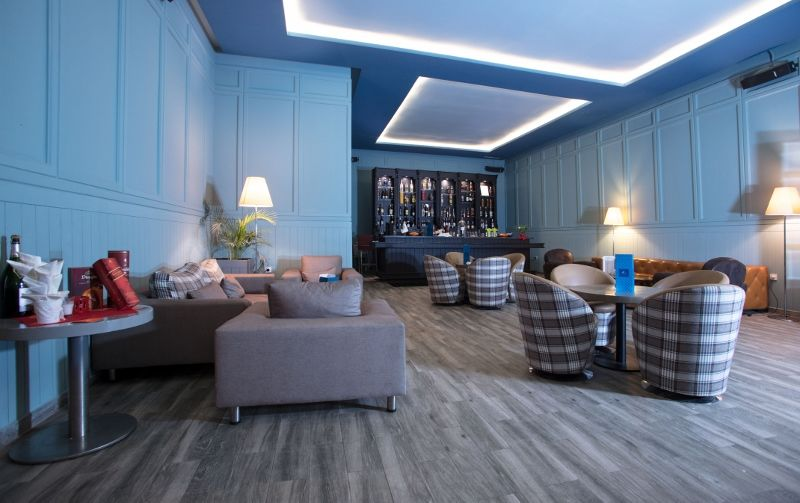 bar bleu kenzi menara agdal (800x503)