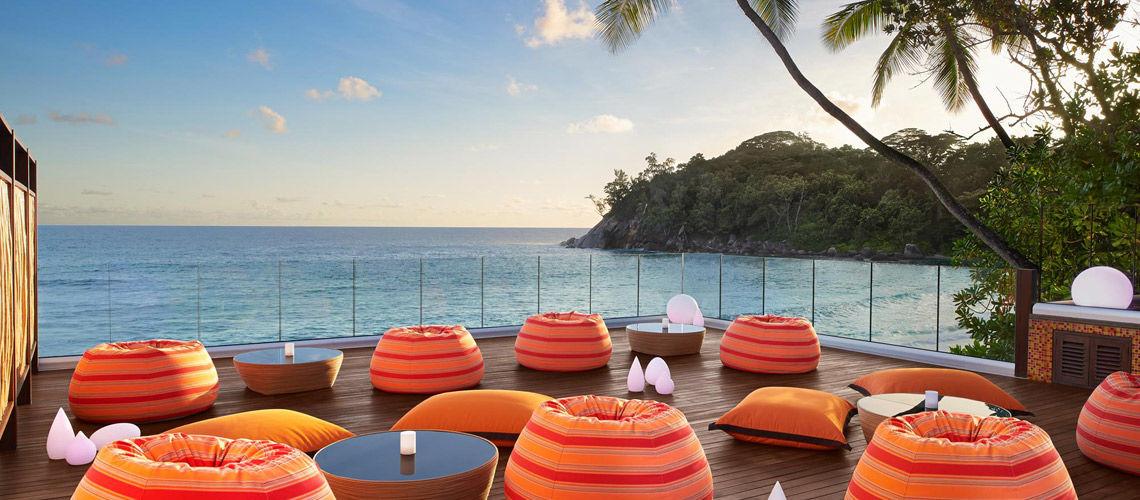 Seychelles - Hôtel Avani Barbarons Resort 4*