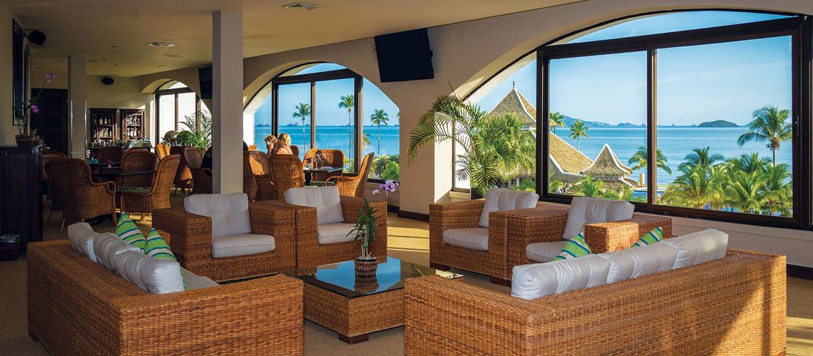 Panama - Hôtel Dreams Delight Playa Bonita Panama 5*