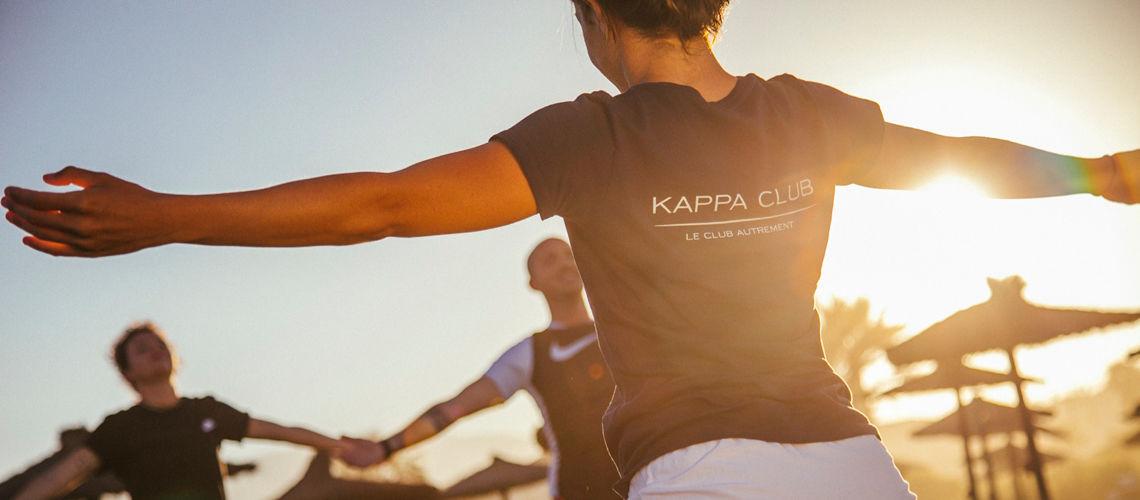 République Dominicaine - Bayahibe - Kappa Club Dreams Dominicus La Romana 5*