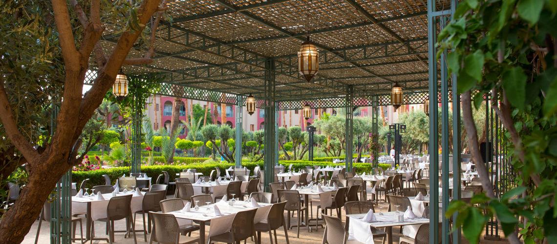 10_Restaurant_kappa_club_palmeraie_marrakech_maroc