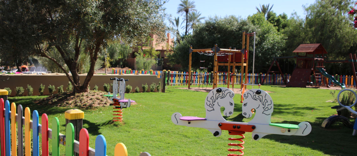 11_Kids_club_kappa_club_palmeraie_marrakech_maroc