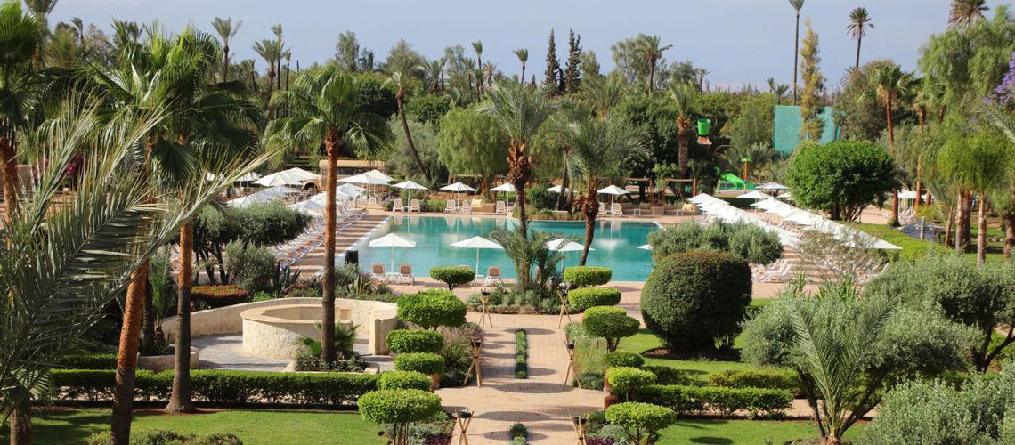 14_Piscine_kappa_club_palmeraie_marrakech_maroc