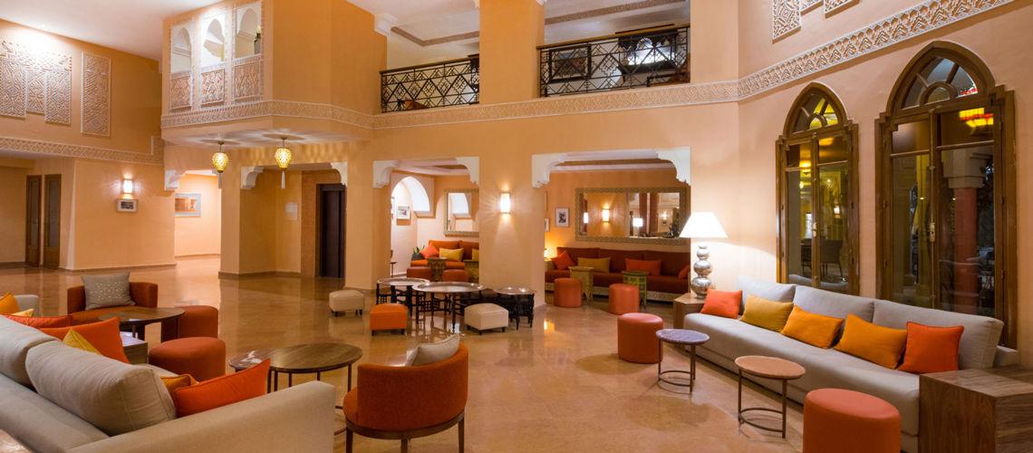 17_Hall_kappa_club_palmeraie_marrakech_maroc