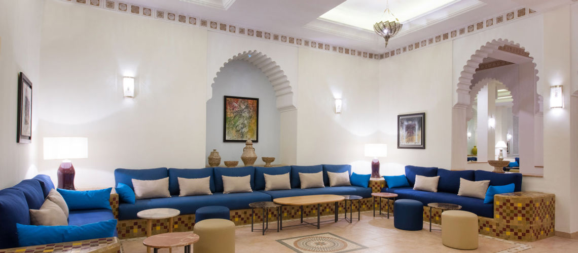 18_Hall_kappa_club_palmeraie_marrakech_maroc