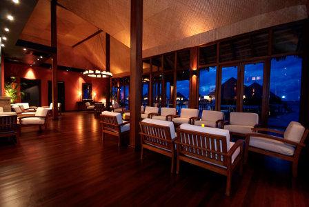 hotel adaaran prestige water villas 5 villas sur pilotis maldives avec voyages leclerc. Black Bedroom Furniture Sets. Home Design Ideas