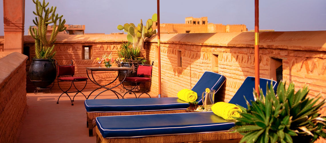 06_riad_tiwalines_roof_terrace