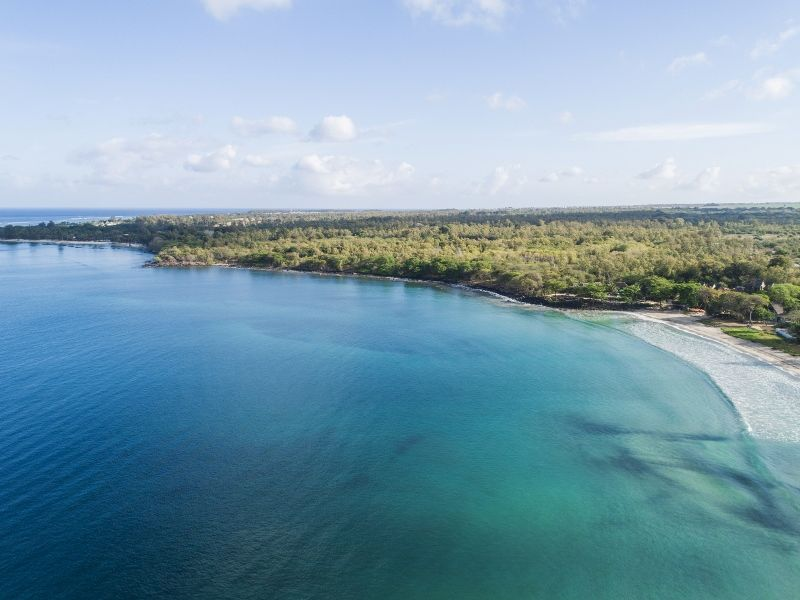 VT-Aerial-View