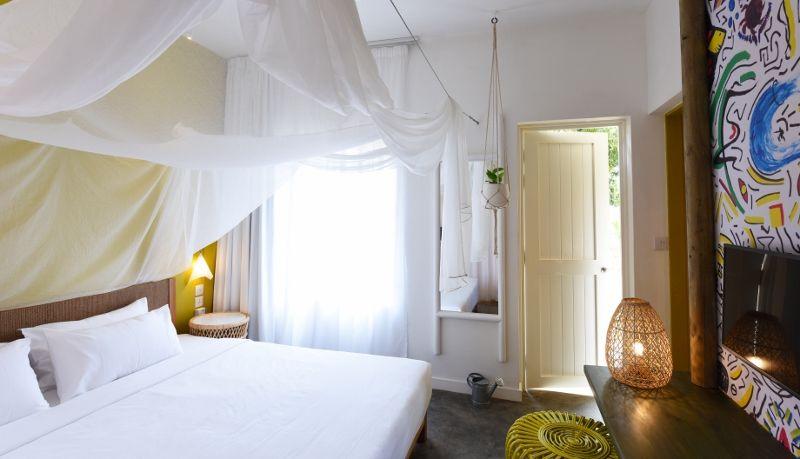 VT-Comfort-Room
