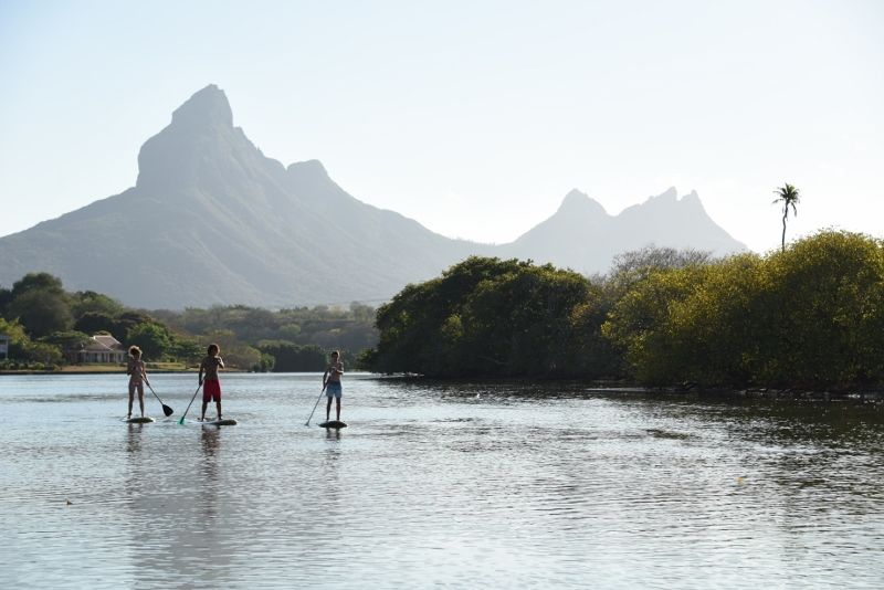 VT-Stand-Up-Paddle