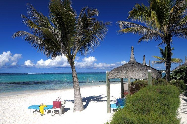 La palmeraie by mauritius boutique hotel4 sup voyage ile for Maurice boutique
