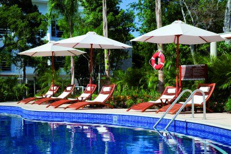 Luxury Bahia Principe Sian Ka'an 5* - ADULT ONLY