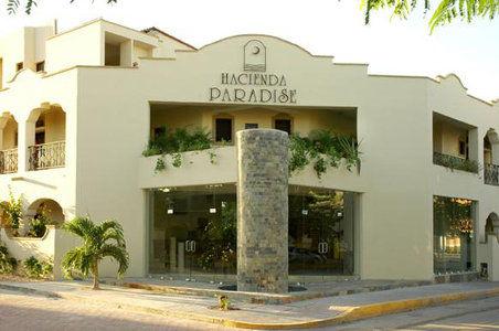 FACHADA_HP