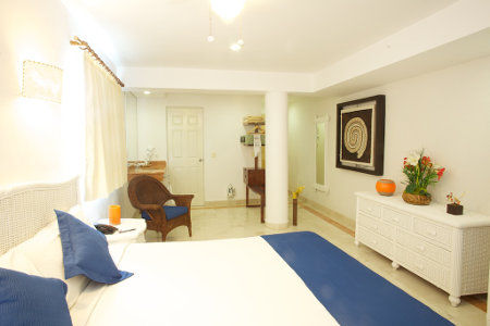 Comfortable_Mirage_room_ _Comodas_habitaciones_Mirage
