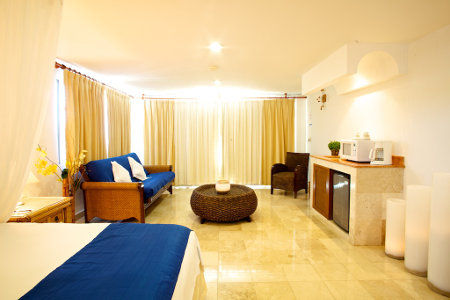 Comfortable_Prestige_room_ _Comodas_Habitaciones_Prestige