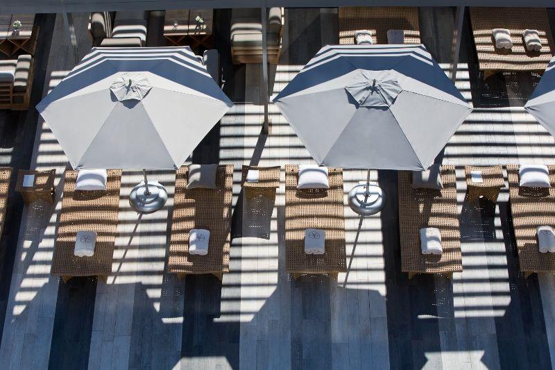 Monténégro - Palmon Bay Hôtel & Spa 4* Sup