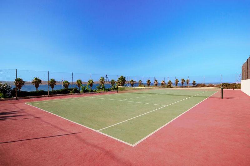 Malte - Hôtel Paradise Bay Resort 4*
