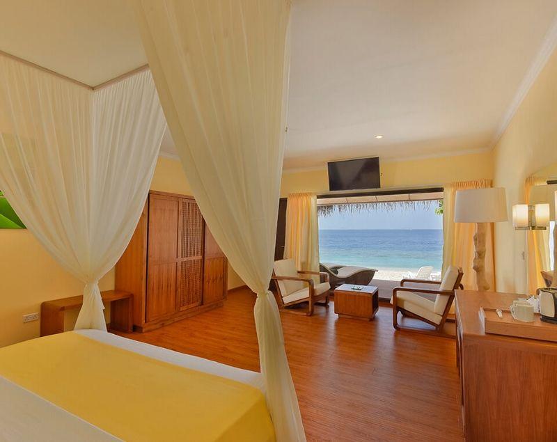 home-beach-bungalow
