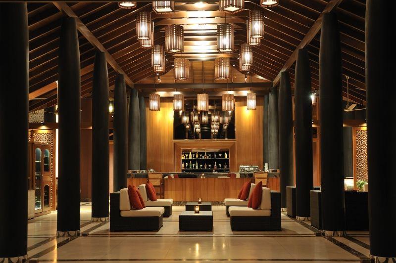 Paradise Island Lagoon Restaurant 03