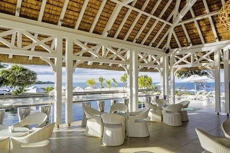 Maurice - Hôtel Radisson Blu Azuri Resort & Spa Mauritius 5*