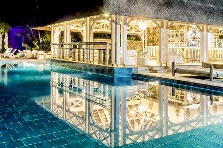 Radisson Blu Azuri Resort & Spa Mauritius 5* - voyage  - sejour