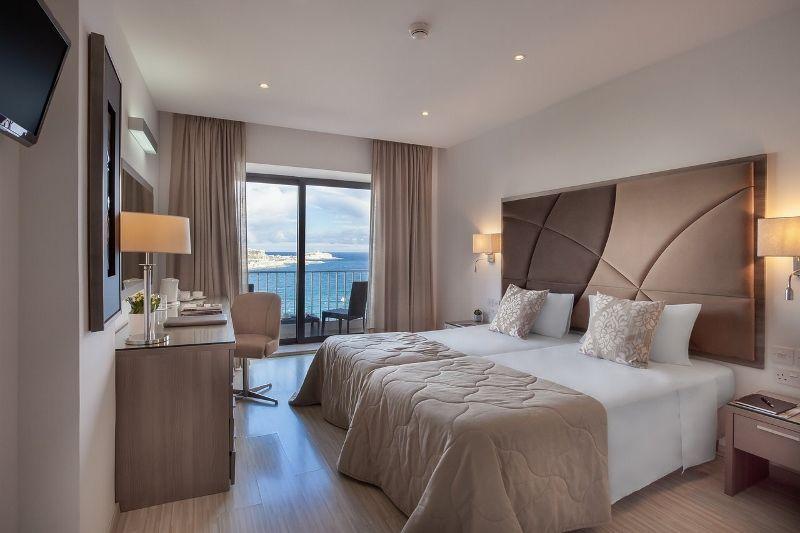 superior-sea-view-room