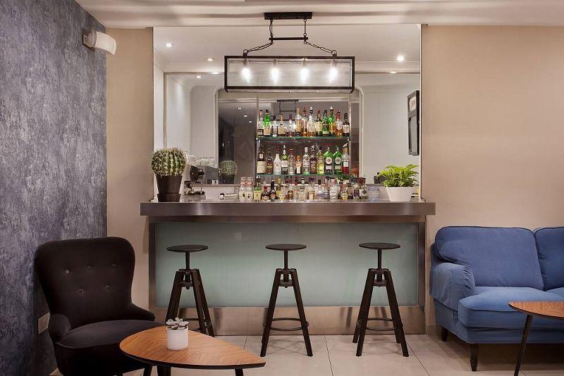 terrace-bar1