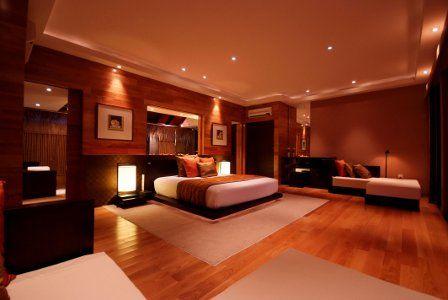 hotel adaaran prestige vadoo resort 5 luxe bungalow sur pilotis maldives avec voyages. Black Bedroom Furniture Sets. Home Design Ideas