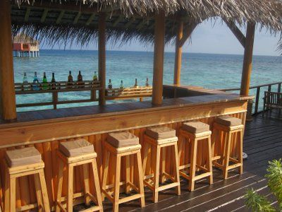 hotel adaaran prestige vadoo resort 5 luxe bungalow sur. Black Bedroom Furniture Sets. Home Design Ideas