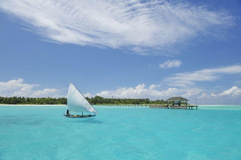 Holiday_Island_MISC_01_
