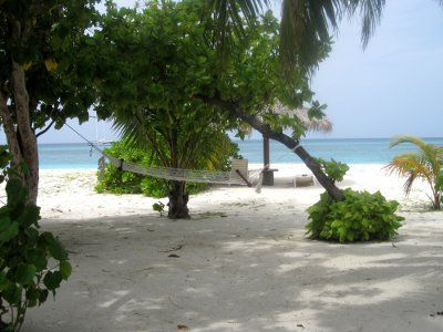 Photo Maldives 1613