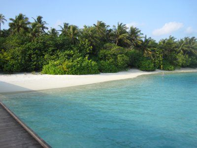 Photo Maldives 1144