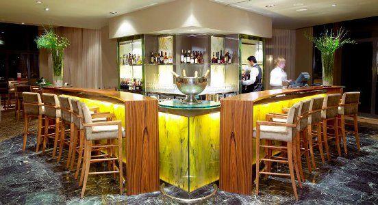 Malte - Hôtel Le Meridien St Julian's Hotel & Spa 5*