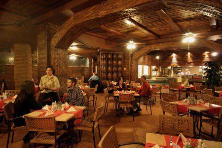 Home - db San Antonio Hotel Spa - db Hotels Resort