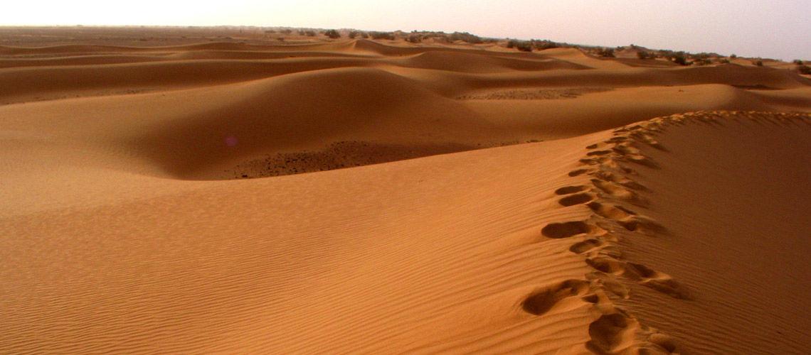 desert circuit le sud marocain en 4x4 extension kappa club iberostar palmeraie marrakech