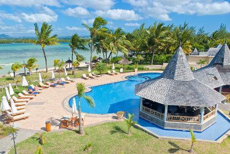 HOTEL JALSA BEACH HOTEL 4* - voyage  - sejour