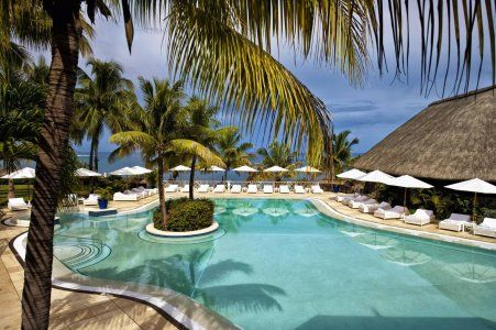 Maritim Resort & Spa Mauritius 5* - voyage  - sejour