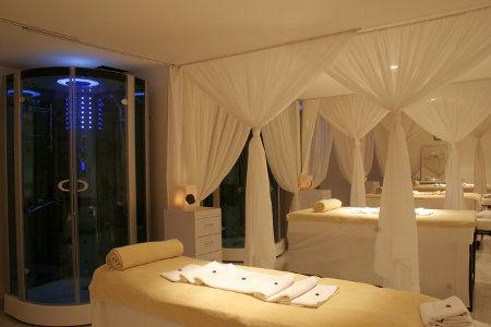 Mexique - Riviera Maya - Cancun - Hôtel Bel Air Collection Resort & Spa Cancun 4*