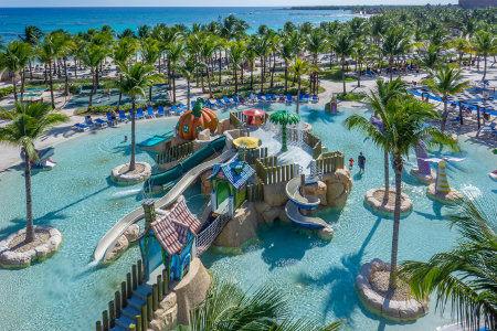 views 108 hotel barcelo maya palace22 93191