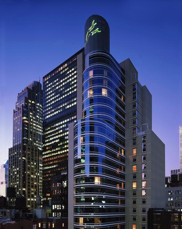 Hôtel Sofitel New York 5*