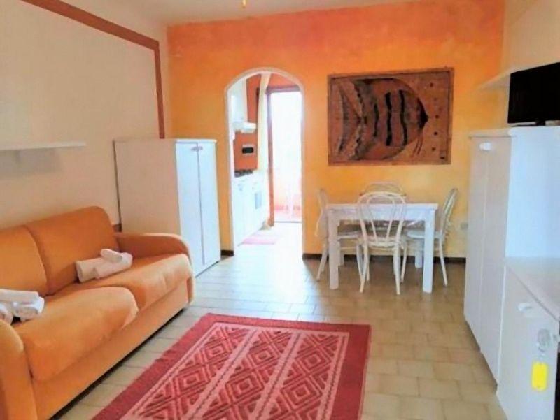Italie - Sardaigne - Hôtel Bahia De Bahas 3*