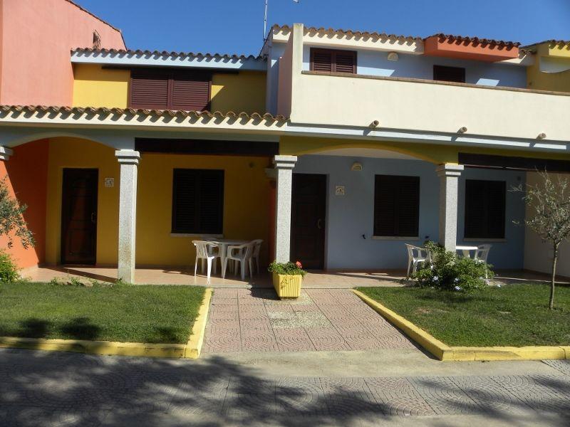Appartement Résidence Della Marina 4* - voyage  - sejour
