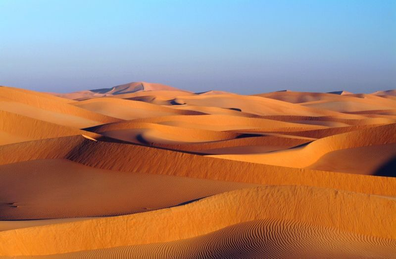 Combiné Mascate Salalah - Crowne Plaza 4* & Kappa Club Oman Fanar Hotel 5*