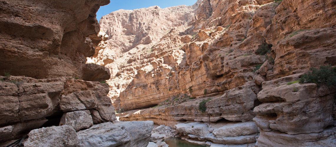 Oman datant en ligne en ligne datant fautes d'orthographe